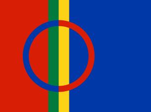 Sami_flag