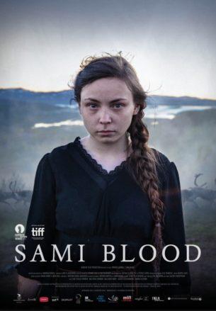 Sami Blood Discussion @ Sami Cultural Center of North America | Duluth | Minnesota | United States